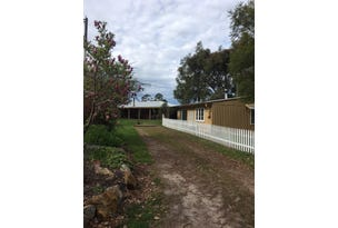 263 Happy Valley Road, William Bay, WA 6333