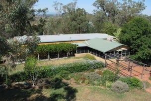 4 Paulas Place, Quirindi, NSW 2343