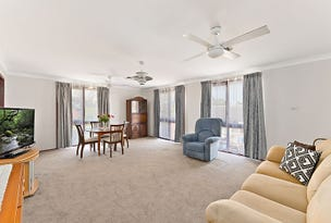 979 Forest Rd, Lugarno, NSW 2210