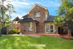 3/783-785 Forest Road, Peakhurst, NSW 2210