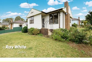 10 Rona Street, Peakhurst, NSW 2210