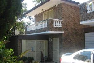 9/13 Gilbert Street, Cabramatta, NSW 2166