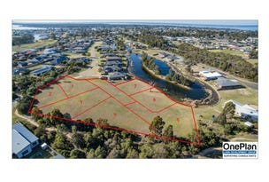 Lot 7 Magnolia Way, Paynesville, Vic 3880