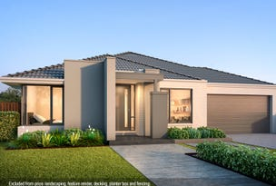 Lot 87 Marsanne Drive, Moama, NSW 2731