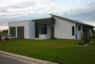72 Young Street, Ayr, Qld 4807