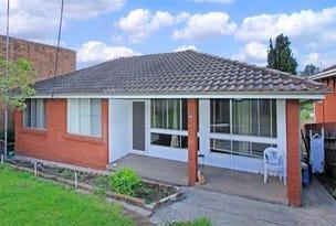 41 Lake Avenue, Cringila, NSW 2502