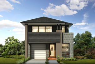 Lot 11 Proposed Road, The Ponds, NSW 2769