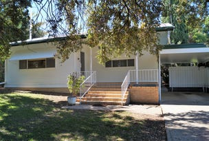 90 Edward Street, Moree, NSW 2400