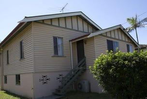 36 Windeyer Street, Bald Hills, Qld 4036