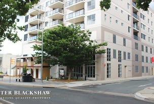 15/13-15 Morissett Street, Queanbeyan, NSW 2620