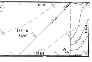 Lot 4 54-64 Logan Reserve road, Waterford West, Qld 4133