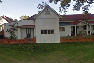92 Larmer Street, Narrandera, NSW 2700
