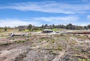 Lot 5 Woodland Grove, Ballarat North, Vic 3350