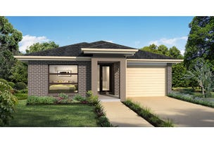 Lot 3615 Calderwood Valley, Calderwood, NSW 2527