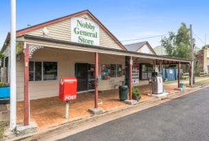 14 Tooth Street, Nobby, Qld 4360