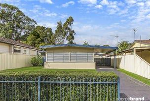 20 Curringa Rd, Kariong, NSW 2250