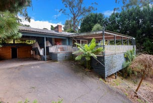 20 Gembrook Road, Launching Place, Vic 3139