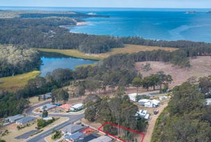 4 Seaview Way, Long Beach, NSW 2536