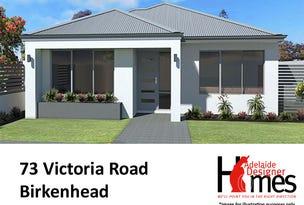 73 Victoria Road, Birkenhead, SA 5015