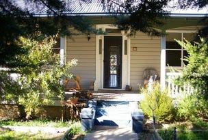 56 Queen St, Uralla, NSW 2358