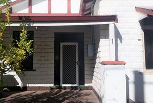 1 Stirling Street, Northam, WA 6401