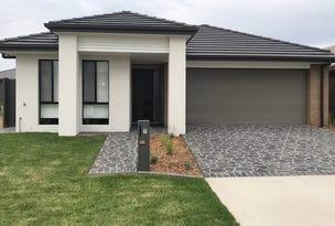 7 Bibb Avenue, Cobbitty, NSW 2570