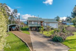 67 Fourfoot Road, Geeveston, Tas 7116