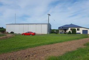 2 Cuthill Rd, Silkwood, Qld 4856