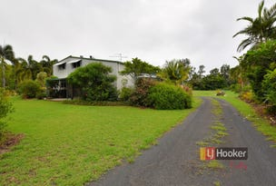 34 Paradise Palm Drive, Tully Heads, Qld 4854