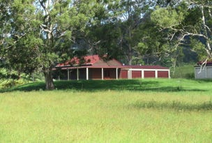 88 Bennetts Road, Nymboida, NSW 2460