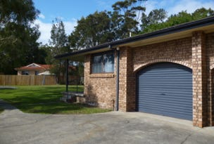 2/184 Prince Edward Ave, Culburra Beach, NSW 2540