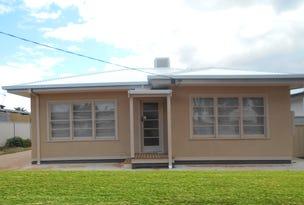 3 Baylee Avenue, Mildura, Vic 3500