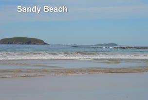 86 Diamond Head Drive, Sandy Beach, NSW 2456