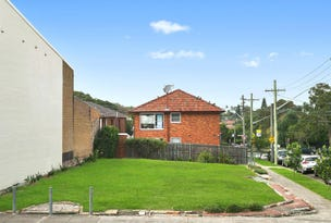 462 New Canterbury Road, Dulwich Hill, NSW 2203