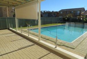15 Endeavour Street, Yamba, NSW 2464