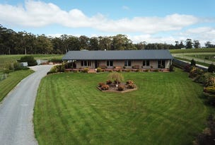 29 Nitida Drive, Scotchtown, Tas 7330
