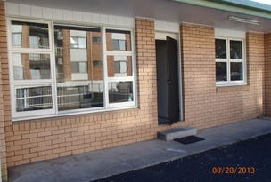 3/3 Boultwood Street, Coffs Harbour, NSW 2450