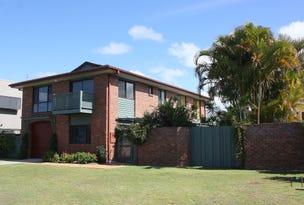 5 Westringia Place, Yamba, NSW 2464