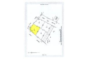 9A Bonshor Street, Millicent, SA 5280