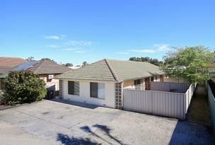1 & 2 & 3/371 Victoria Road, Taperoo, SA 5017