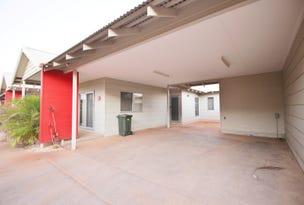 8/99 Greene Place, South Hedland, WA 6722