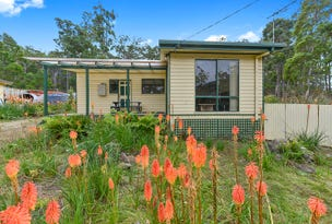 144 Old Jetty Road, Eaglehawk Neck, Tas 7179