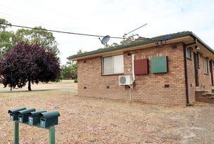 1/14 Sherwood Avenue, Kooringal, NSW 2650