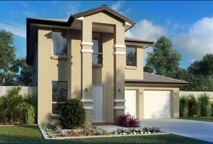 Lot 25 Cottage Street, Werrington, NSW 2747