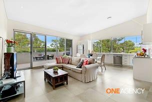 16/67 Warrangarree Drive, Woronora Heights, NSW 2233