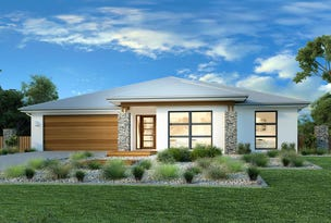 Lot 303 Burleigh Cresent, Woopi Beach Estate, Woolgoolga, NSW 2456