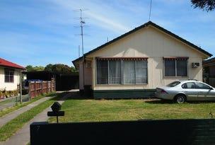 7 Munro Street, Maffra, Vic 3860
