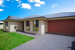 33 Berghofer Drive, Oakey, Qld 4401