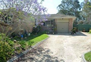 5  Clarkson St, Nabiac, NSW 2312