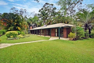 473 Willaura Drive, Mount Hallen, Qld 4312